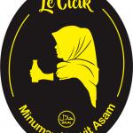 Stiker Label Minuman Akan tren di 2020